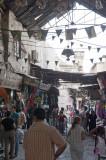 Damascus 2010 9758.jpg