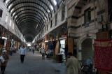 Damascus 2010 9760.jpg