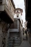 Damascus 2010 9766.jpg