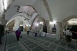 Damascus 2010 9823.jpg