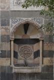 Damascus 2010 1337b.jpg
