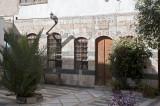 Damascus 2010 1343.jpg