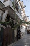 Damascus 2010 1369.jpg