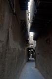 Damascus 2010 1371.jpg