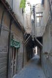 Damascus 2010 1373.jpg