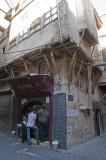 Damascus 2010 1375.jpg