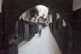 Damascus 2010 1377.jpg