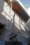 Damascus 2010 1385.jpg
