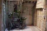 Damascus 2010 1390.jpg