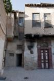 Damascus 2010 1394.jpg