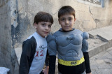 Damascus 2010 1403.jpg