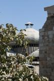 Damascus 2010 1409.jpg