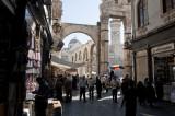 Damascus 2010 1412.jpg