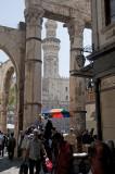 Damascus 2010 1414.jpg