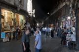 Damascus 2010 1415.jpg