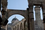 Damascus 2010 1416.jpg