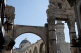 Damascus 2010 1419.jpg