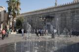 Damascus 2010 1424.jpg