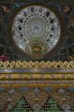 Damascus 2010 1451.jpg
