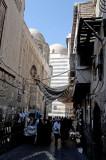 Damascus 2010 1460.jpg