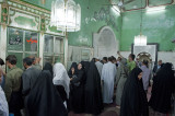 Damascus 2010 1465.jpg
