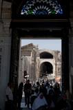 Damascus 2010 1504.jpg