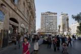 Damascus 2010 1559.jpg