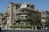 Damascus 2010 1583.jpg
