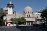 Damascus 2010 1588.jpg