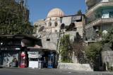 Damascus 2010 1591.jpg