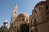 Damascus 2010 1593.jpg