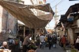 Damascus 2010 1597.jpg