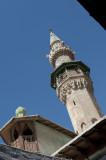 Damascus 2010 1603.jpg