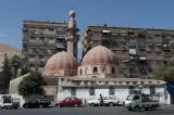 Damascus 2010 1608.jpg