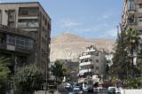 Damascus 2010 1609.jpg