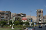 Damascus 2010 1612.jpg