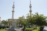 Damascus 2010 1614.jpg
