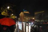 Brandenburgs Gate1.jpg