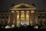 Reichstag.jpg