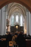 Church St. Mary 1.jpg