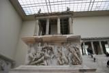 Pergamonmuseum1.jpg