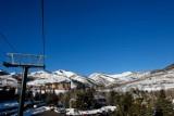 Utah_141.jpg