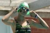s_swim_3-2-08_12.jpg