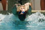 s_swim_3-2-08_15.jpg