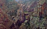 panorama19-gorge web.jpg