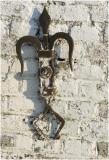 Bemelen - muuranker