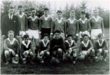 Nostalgie Haelen 1962 B-jeugd.