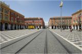 Nice -  Centre Ville