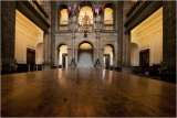 Stadhuis - Townhall