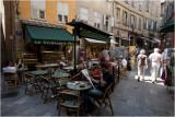 Rue d ' Ossola